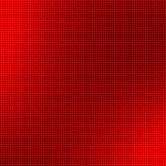 シーメールジャパン動画レポート!美蘭さんのファック作品第2弾です♪