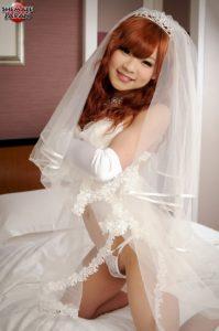 SayakaAyasaki12.hiro.smj.dc013