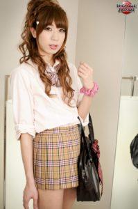 YukoMomohi2.hiro.smj.dc001