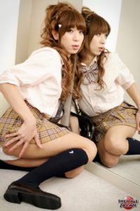 YukoMomohi2.hiro.smj.dc006
