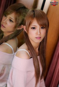 MisakiSakurai1.hiro.smj.aj004