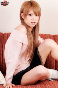MisakiSakurai1.hiro.smj.aj020