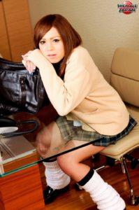 ErikaKiryu2.hiro.smj.aj005