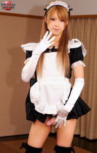 MisakiSakurai2.hiro.smj.aj071