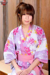 YukoMomohi4.hiro.smj.aj001