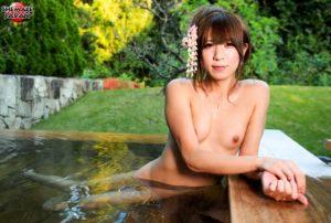 YukoMomohi4.hiro.smj.aj015