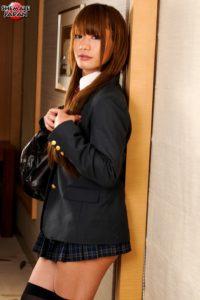 KaoruOshima2.hiro.smj.aj004