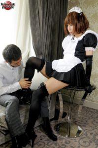 MiharuTatebayashiHC.hiro.smj.aj001