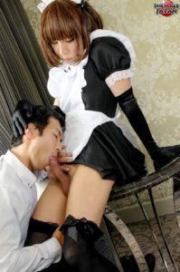 MiharuTatebayashiHC.hiro.smj.aj039