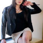 シーメールジャパン初登場!美咲ゆりあ(みさき ゆりあ)ちゃんのShemale Japan動画レポートです