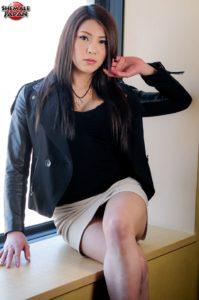 YuriaMisaki1Casualwear.hiro.smj.aj003