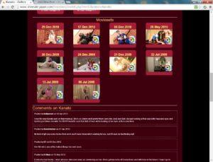 kanato_menu_03