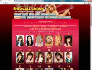 shemalejapan_top50