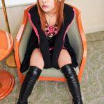 シーメールジャパン名作選!綾咲さやかちゃんのデビュー作を紹介します!