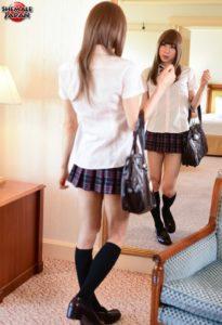 ChihiroMatsuzuka6schoolwear.hiro.smj.aj001