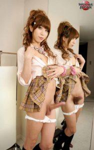 YukoMomohi2.hiro.smj.dc059
