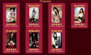 chuling_photosets