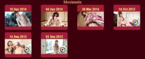 yukomomohi_moviesets