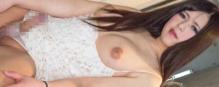 篠原麻友 画像