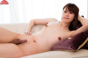 rinshinonome1-smj-tb-aj098