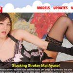 Shemale Japan(シーメールジャパン)がTgirl Japan(ティーガールジャパン)にサイト名、URLが変わりました!