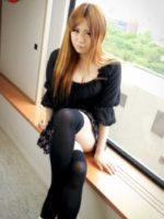 SHEMALE JAPAN新人!星野加奈ちゃん19才のインタビュー&ペニクリ動画を紹介します